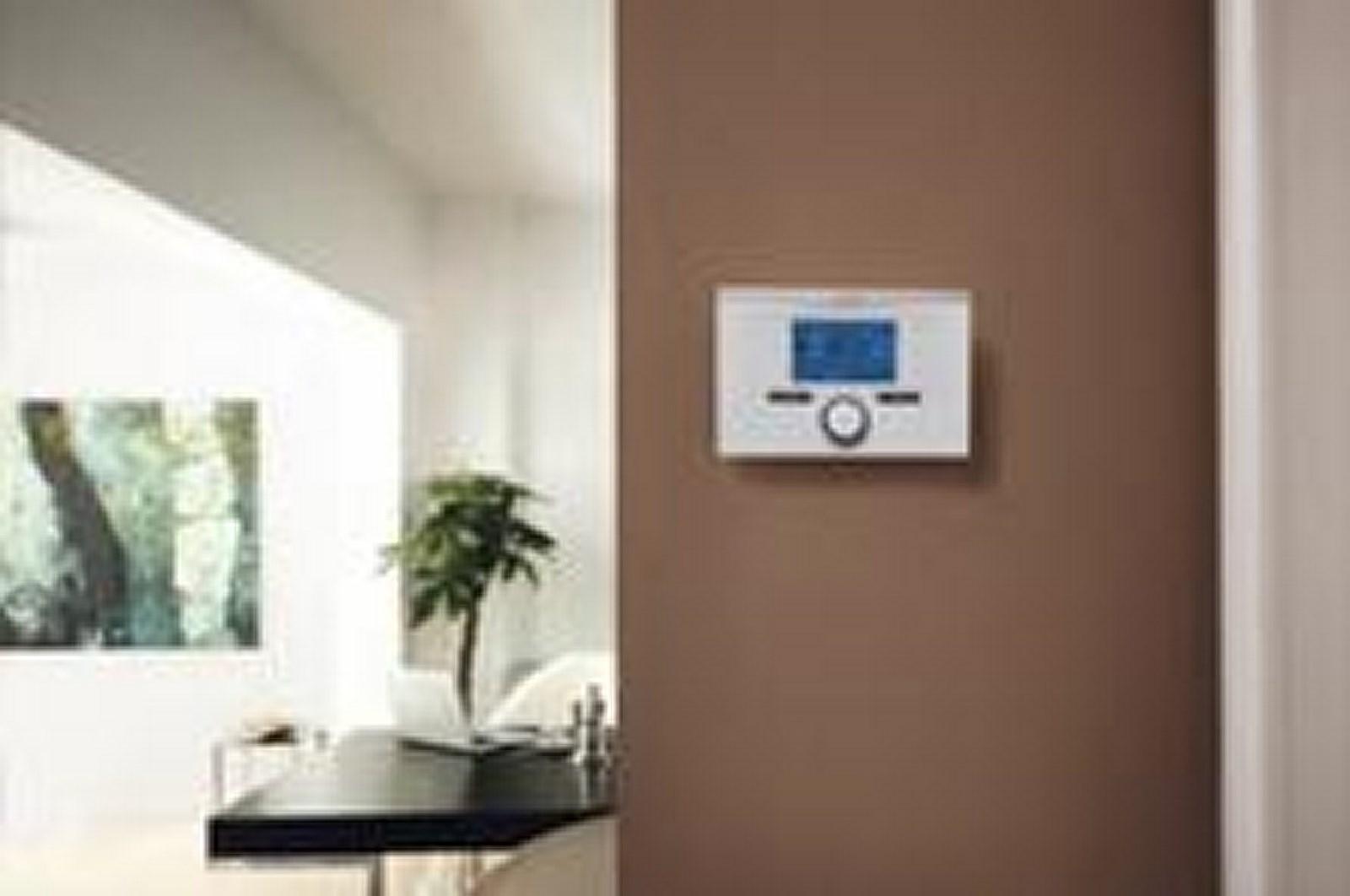 regulation chaudiere gaz changement duune chaudire fioul