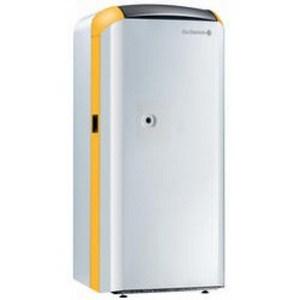 Large choix de chaudi re fioul basse temp rature prix for Temperature ideale eau chaude sanitaire