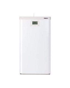 chaudiere gaz ventouse choix de l 39 ing nierie sanitaire. Black Bedroom Furniture Sets. Home Design Ideas