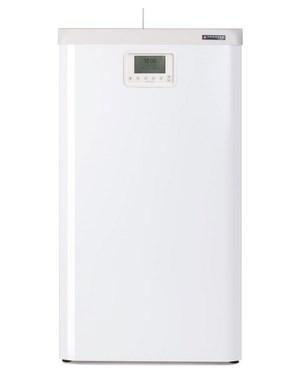 visio chaudi re au sol condensation chauffage et eau chaude sanitaire 25kw. Black Bedroom Furniture Sets. Home Design Ideas