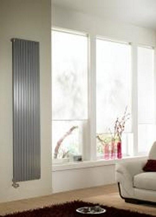chauffage radiateur acova fassane altai hyd radiateur vertical double 1430w 874 80 ttc. Black Bedroom Furniture Sets. Home Design Ideas