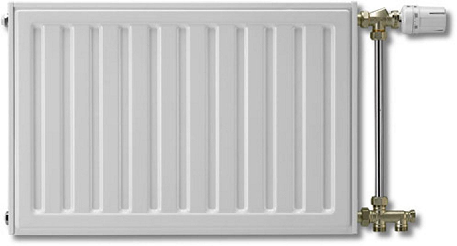 chauffage radiateur panneaux radson radiateur compact habill ep106mm 1924w 274 80 ttc. Black Bedroom Furniture Sets. Home Design Ideas