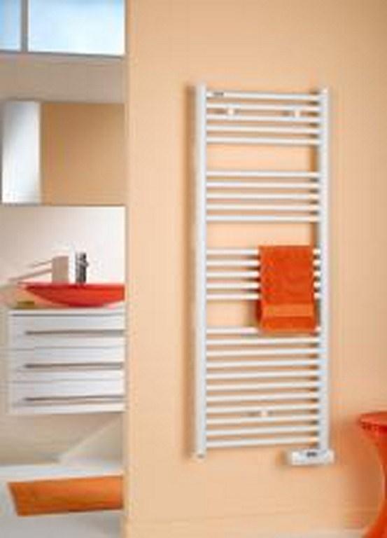 large choix de s che serviettes en stock prix discount sur chauffage maison discount. Black Bedroom Furniture Sets. Home Design Ideas
