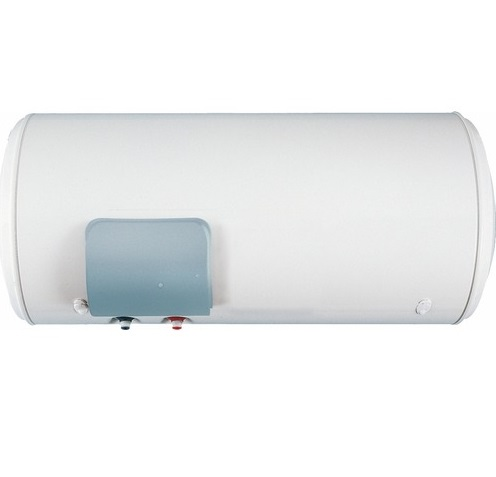 chauffe eau lectrique horizontal st atite z n o 100 litres atlantic. Black Bedroom Furniture Sets. Home Design Ideas